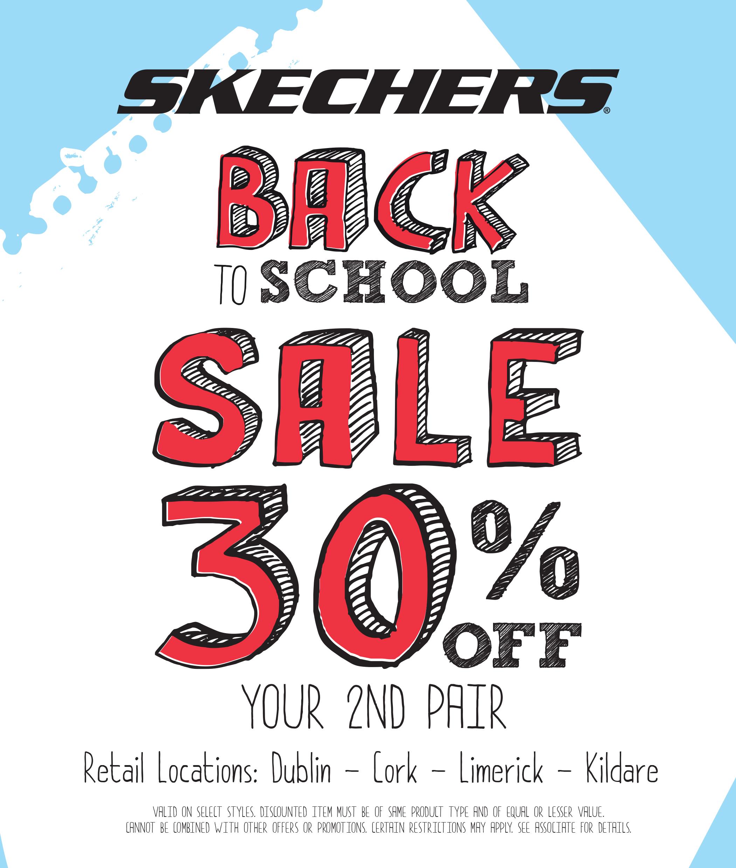 skechers sale 2015